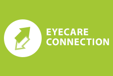 eyecare-connection