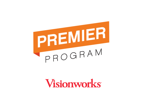 More Value with Premier