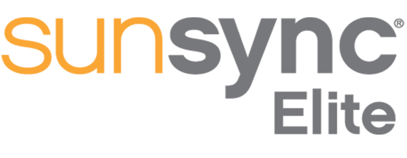 Sunsync Elite Logo